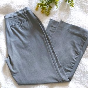 Old Navy Stretch Trousers